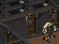 Thumbnail for version as of 22:47, August 17, 2013