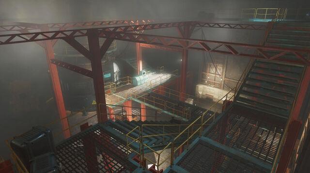 File:Institute-ReactorMain-Fallout4.jpg