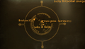 Lucky 38 cocktail lounge map.png