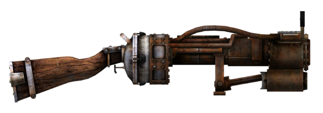 File:RAILWAYRIFLE.png