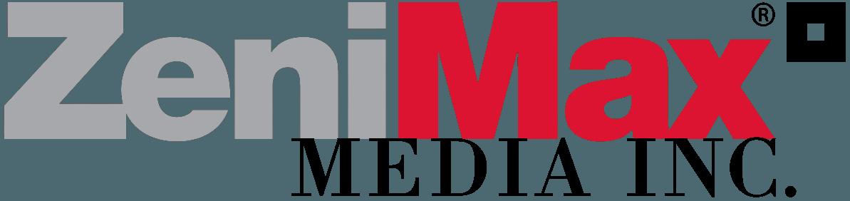 Zenimax logo