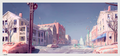 Art of Fo4 Concord panorama.png