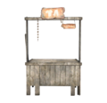 FO4 Clothing Stand.png