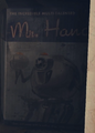 MrHandyShippingBox.png