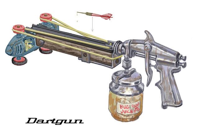 File:DartgunCA.jpg