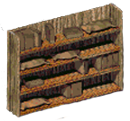 File:FO1 bookshelf.png