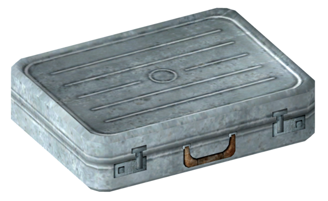 File:Intel Suitcase.png