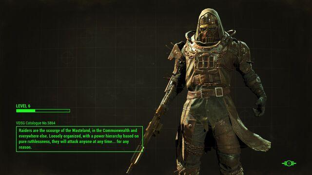 File:FO4 Raider Loading Screen.jpg