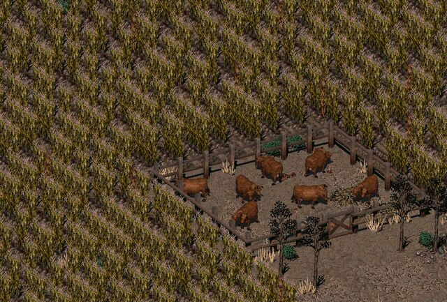 File:Fo2 Ghost Farm Agro.jpg