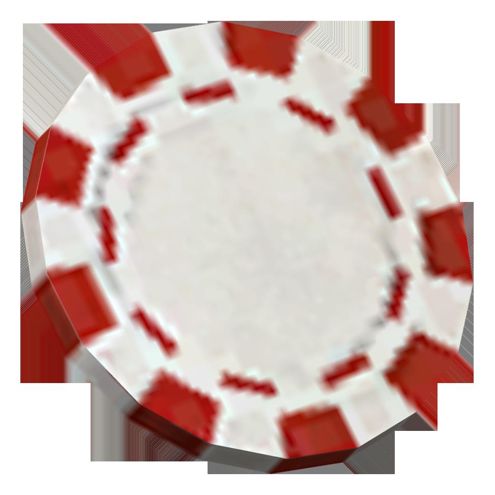 gog house casino