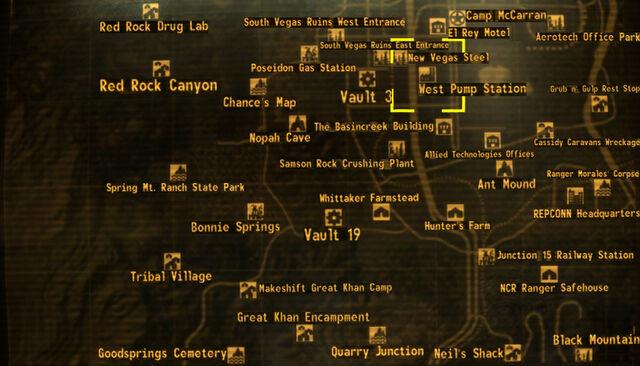 File:West Pump Station loc.jpg