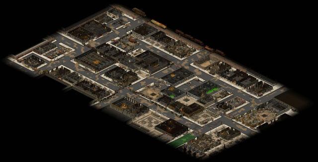 File:FoT Macomb map 2.jpg