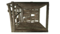 Structure-Wood-Prefab-Corner-Fallout4.png