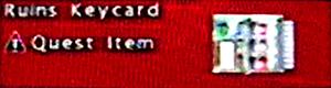 File:FoBoS ruins keycard.png