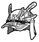 File:Icon Follows Chalk headdress.png