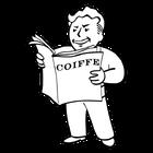 Icon La Coiffe