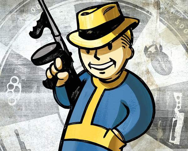 File:Vault boy new vegas.png