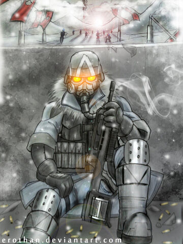 File:Artic helghast fan art by erothan-d3hog14.jpg