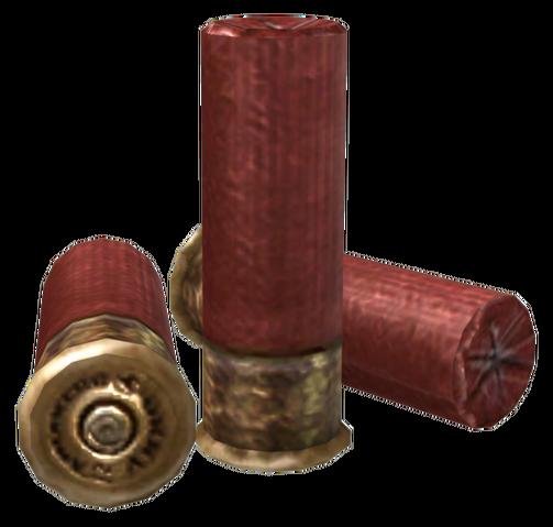 File:FNV 20 gauge shotgun shell round.png