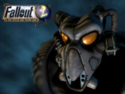 Fallout2 2