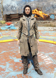 File:Fo4Faded Trench Coat.png