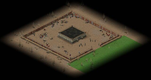 File:FoT Uprising special encounter 1.jpg
