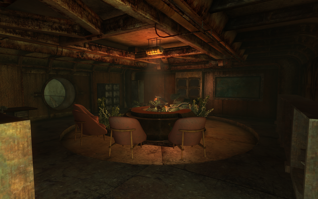 File:Vault 22 Overseer's Office.png