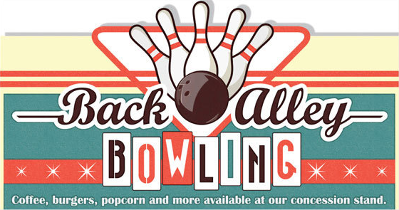 File:Back Alley Bowling logo.png