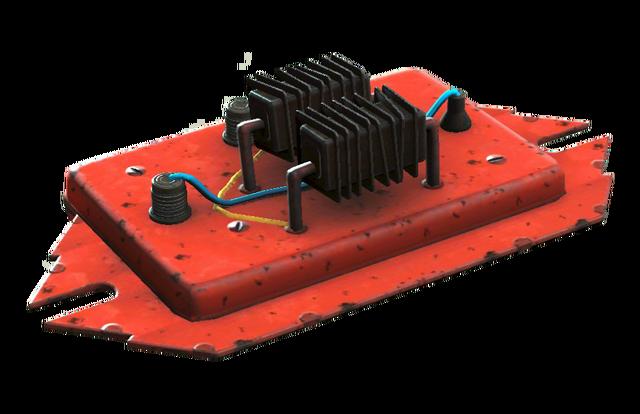 File:Beacon oscillator.png