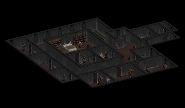 File:Desperado upper floor.png