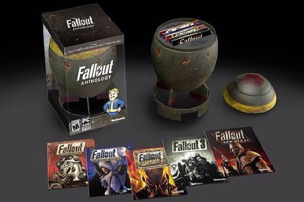 File:FalloutAnthology2.jpg