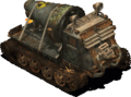 FoT Nuke carrier.png