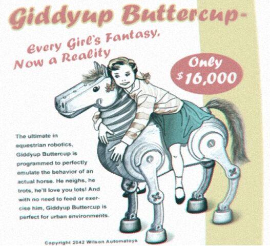 File:Giddyup Buttercup.jpg