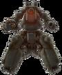 GunnerAnnhilatorMk2Sentry-Fallout4
