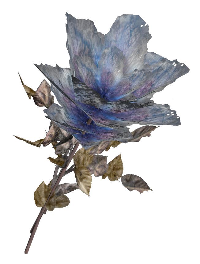 File:Hubflower.png