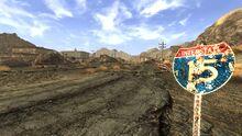I-15 road3