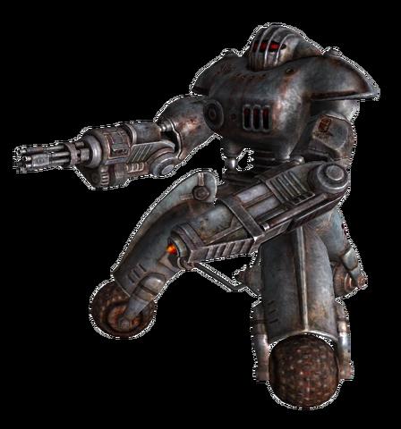 File:Minigun sentry bot.png