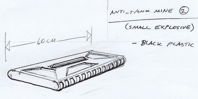 File:Anti Tank Mine A.jpg