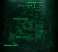 Fo3OA Holotape overrun map.png
