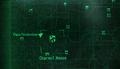 Signal Papa November map.png