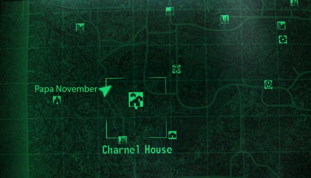 File:Signal Papa November map.png