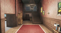 CabotHouse-Foyer-Fallout4