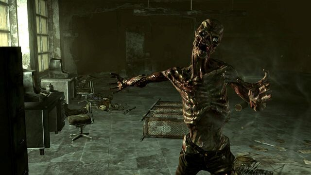 File:Feral ghoul attacking.jpg