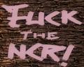 FoNV Fuck the NCR.png