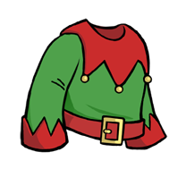File:FoS elf outfit.png