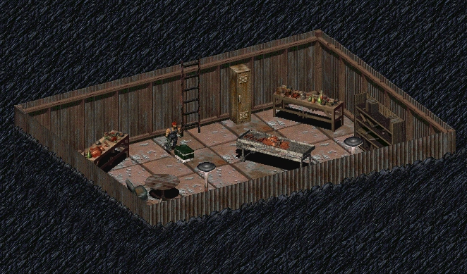 File:FO1 Junktown Laboratory.png