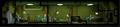 Thumbnail for version as of 09:41, September 26, 2015