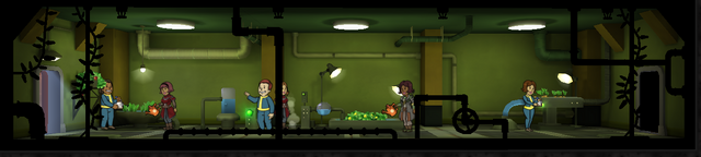 File:Fallout Shelter Garden three rooms level one.png
