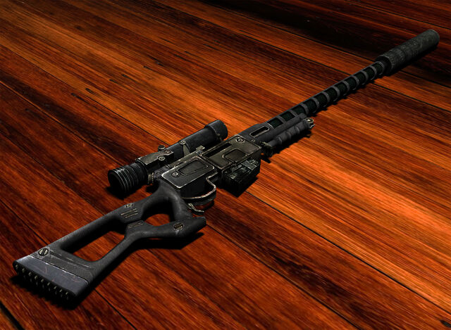 File:Sniper rifle 04.jpg