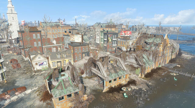 File:SouthBoston-Fallout4.jpg